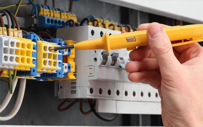 Электромонтажные работы любой сложности 6/10/0,4 кВ «под ключ»